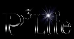 P3Life_logo