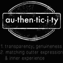 p3-authentic